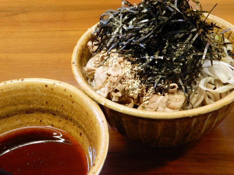 「なぜ蕎麦にラー油を入れるのか。」渋谷店|株式会社のみもの。
