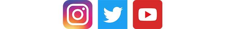 株式会社のみもの。公式ツイッター